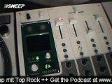 Top Rock bei Sweep! - Part 06
