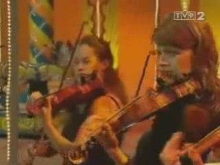 Da ba dam dam {piosenka} (Koszalin 2005)