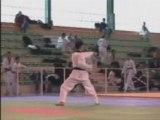 Nouv_Coupe du Cénacle 2007 CRM