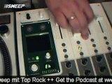 Top Rock bei Sweep! - Part 05