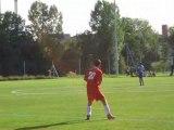 07.09.2008 - FC Porto Lausanne 5 - 2 SSS2 II 012