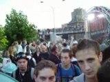 City parade 2008 bass events 4