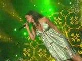 Arash-suddenly_(live_hity_na_czasie_31-08-08)-x264-2008-jest