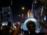City parade 2008 bass events 9 hardcore
