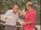 Tv7 - 9hiwa 3arbi - Café Arabe Épisode 8 - 08/09