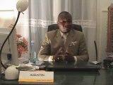 ATTENTIONS  LES  ELECTIONS  LOCALES  EN  RDC