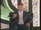 Tunisie - Amrou Khaled made in Tunisie