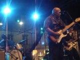 07 - Awek - Cognac Blues Passions 2008