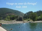 Voyage Portugal  Août 2008