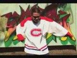 Go Habs Go - Le Rap du Canadiens de Montréal 2008-2009