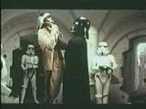 Star Wars - La Guerre Des Etoiles - Bande Annonce 1 vo