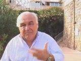 Bernard Lehideux Fil Europe: Europe sociale