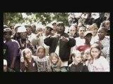 #. Ma france d'en bas, Brasco, avec Jamal dans le clip