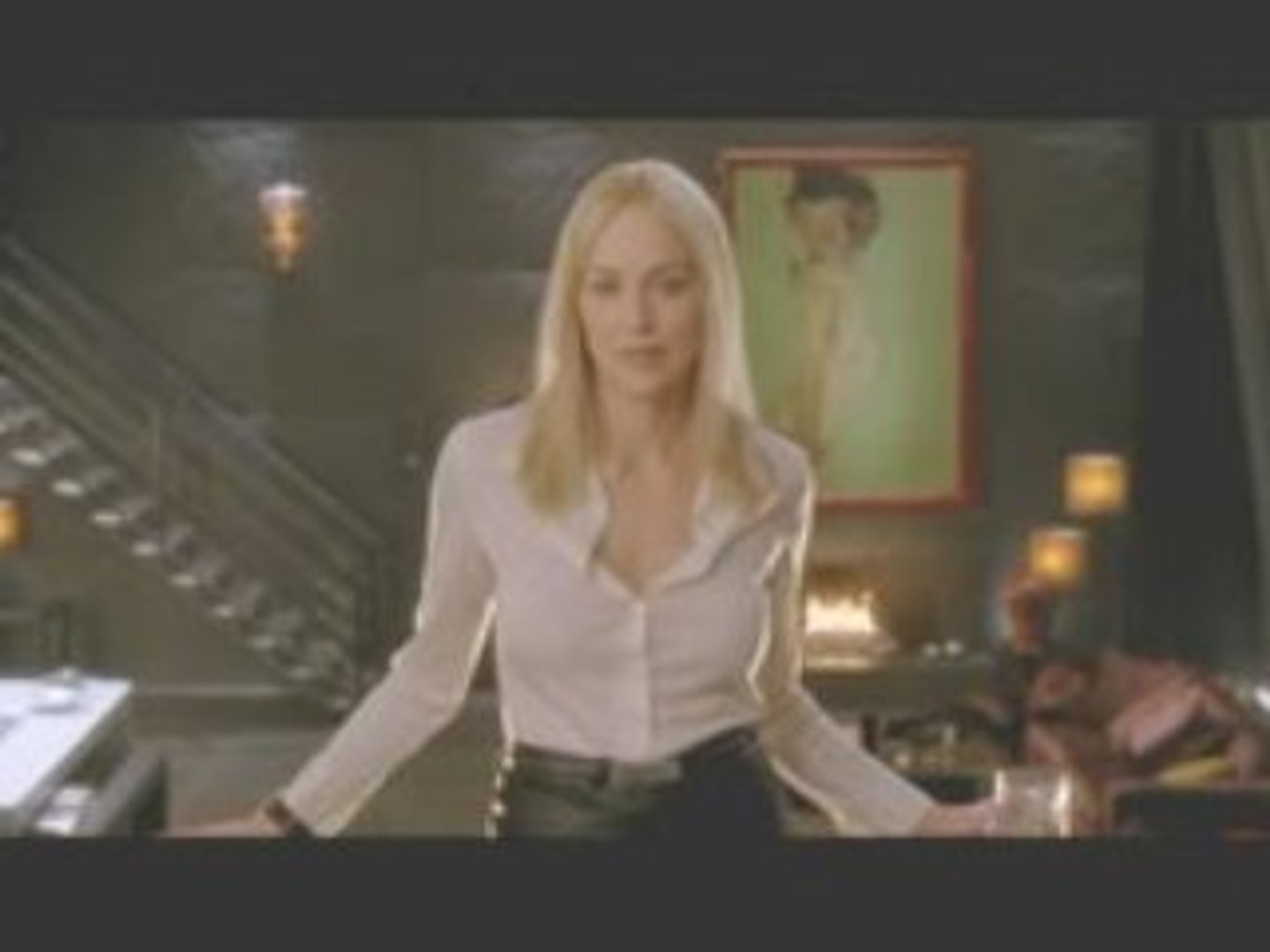 Animal Instincts Watch Online basic instinct 2