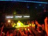 Dark-E's BD Bash 09/08/2008 @ Complex - St-Niklaas