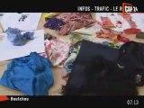 Musée de la mode Galliera : Le stylisme par nos entants