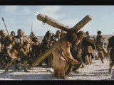 Héroes del Silencio (Tributo a La pasión de Cristo)