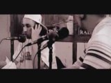 Rocko & SonAdo Sur Une Radio Toulousaine