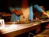 festival d'arts de rue @ aurillac 2008, les marmiers