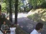 course de cote de st savin (jean)