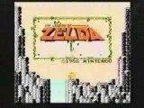 System of Down - Legend of Zelda