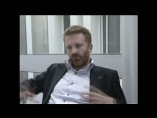 Buzzcast FR#77 / Pierre Kosciusko-Morizet / PriceMinister