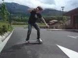 SS Skateboarding 1