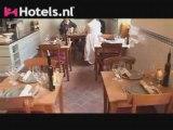 Utrecht Hotel - Grand Hotel Karel V Utrecht