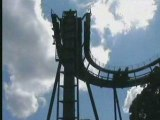 OBLIVION - Alton Towers