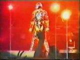 Michael Jackson - Scream (Munich 1997)