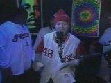Bone Thugs N'Harmony - Rap City