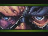 Inhumans Secret Invasion #1 - Comic Review - Shazap.com