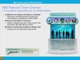 IBM Rational Team Concert en avant première part 1