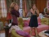La vie de palace de Zack et Cody 2x14 Enfants gâtés