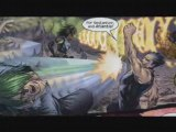 Ultimate Fantastic Four #57 - Comic Review - Shazap.com