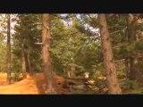 [MTB] Fox Wherever You Ride - WYR 2007 [Goodspeed]