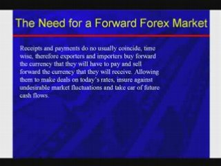 How to trade forex – fx trading online – forex education