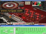Free Roulette Winning Strategy $3000 per day: Roulette Tips