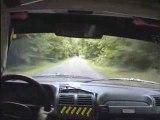 rallye hautes cotes 2008 n°32