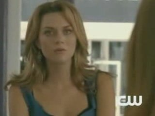 Sneak Peek 5: Brooke/Peyton