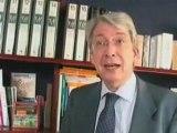 Xavier North Ministere de la culture et de la communication