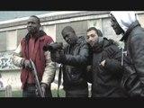 ghetto 2 franc3