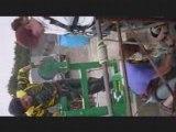 saut à l'élastique surprise 11aout2008 2 mq