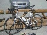 3 jours dans les Alpes à vélo