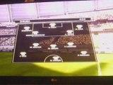 [TEST] Fifa demo Fifa 09 Playstation 3