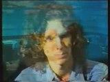 Soft Machine Newcastle Jazz Festival 1976 part 3