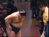Aogi_shiki hatsu 2000-02