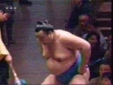Asano_takanami hatsu 2000-02