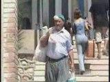 Tunisie, ville de sfax, portail officiel de la ville de Sfax