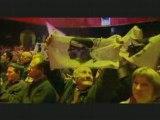 Canta U Populu Corsu - Ci Hé Dinu (2005)